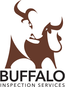 Buffalo Inspection Logo