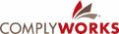 Comply Work Logo