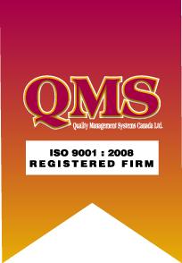ISO-9001-2008-Flag
