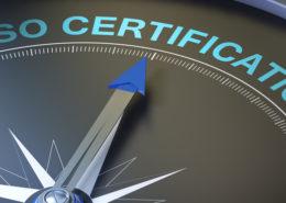 NDT Certification