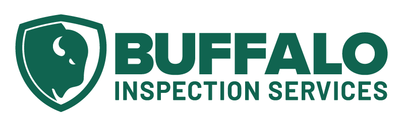 Buffalo Inspection Services